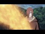 Naruto Shippuuden - 299 Серия (Rain.Death.)