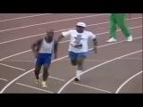 Поступки спортсменов, заслуживающие уважения