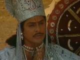 Махабхарата / Mahabharat (1988 – 1990) серия 74